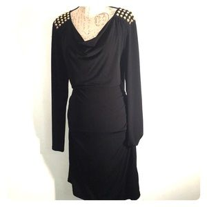NWOT Michael Kors Dress. Size XL
